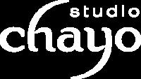 Chayo Studio