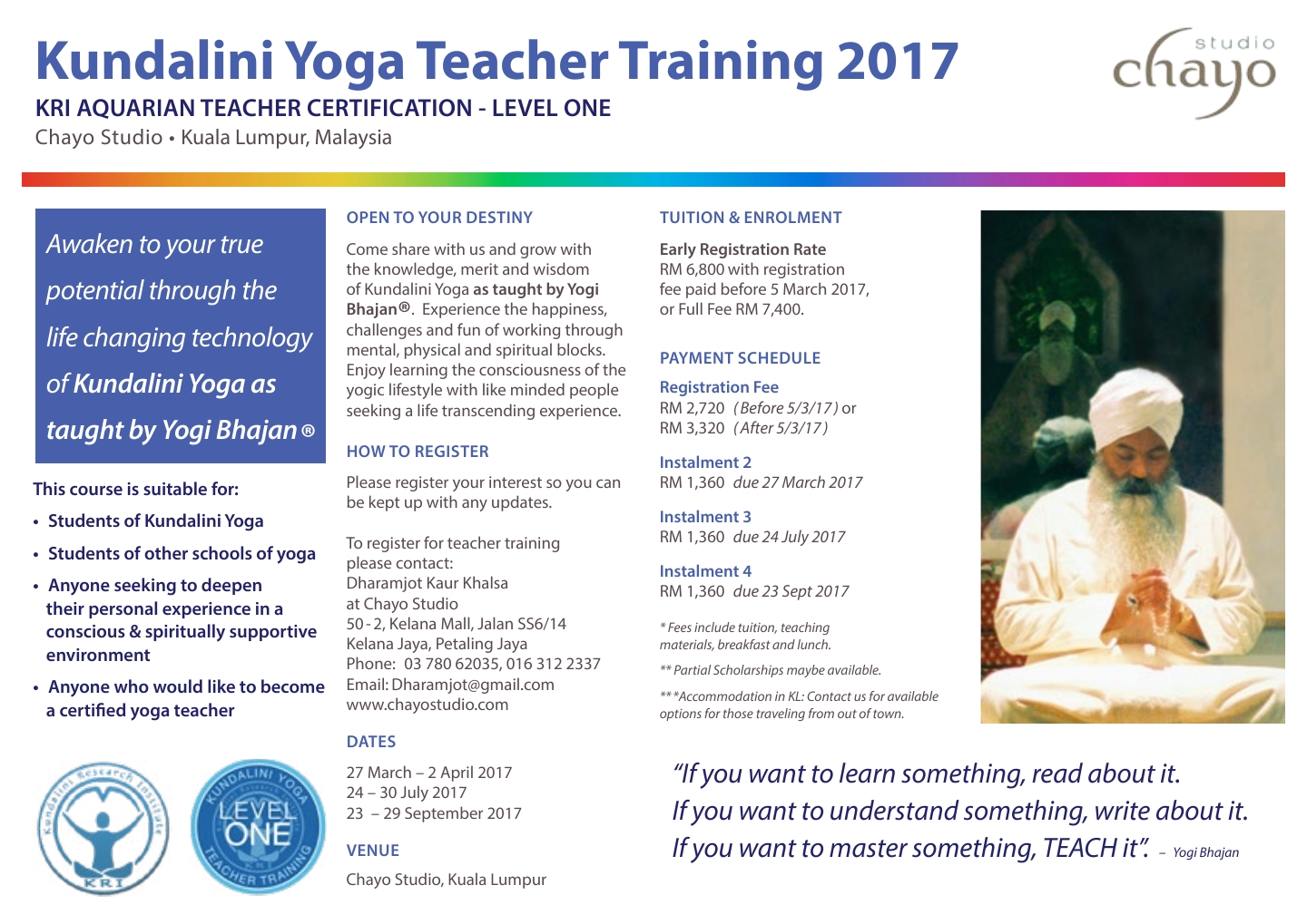kundalini-yoga-l1-teacher-training-2017-img1