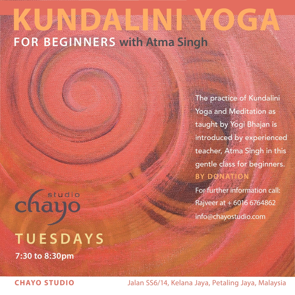 kundalini-for-beginners-atma-singh